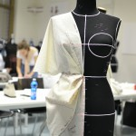 Il Moulage | Draping di Danilo Attardi